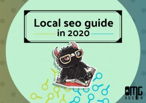 Local seo guide in 2020