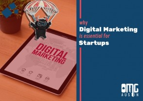 Why digital marketing is essential for Startups!