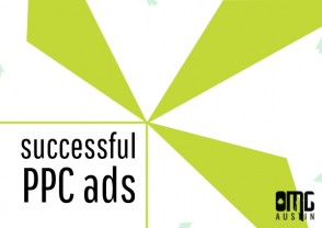 What are the components of a successful PPC ad?