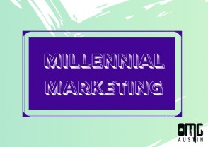 Marketing 101: Millennial marketing