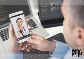 UPDATED: How mobile apps are transforming healthcare