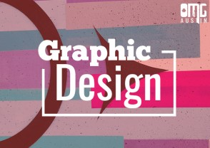 Graphic Design, Branding, and Your Brand