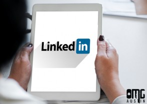 Why Your Business Should Be On LinkedIn