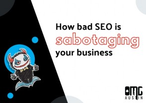UPDATED: How bad SEO is sabotaging your business