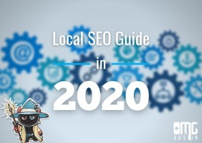 UPDATED: Local seo guide in 2020