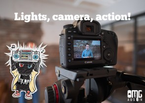 How to start your video marketing strategies