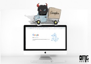 Google Plus and SEO strategies: what will happen?