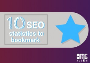 10 SEO statistics to bookmark