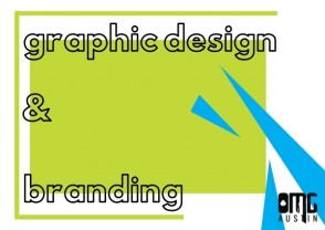 How graphic design and branding work together
