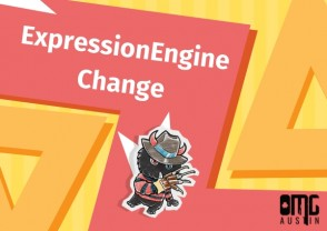 ExpressionEngine (EE) has been acquired by EEHarbor