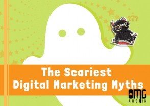 The scariest digital marketing myths