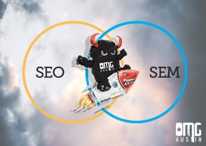 The Difference Between SEO and SEM Marketing