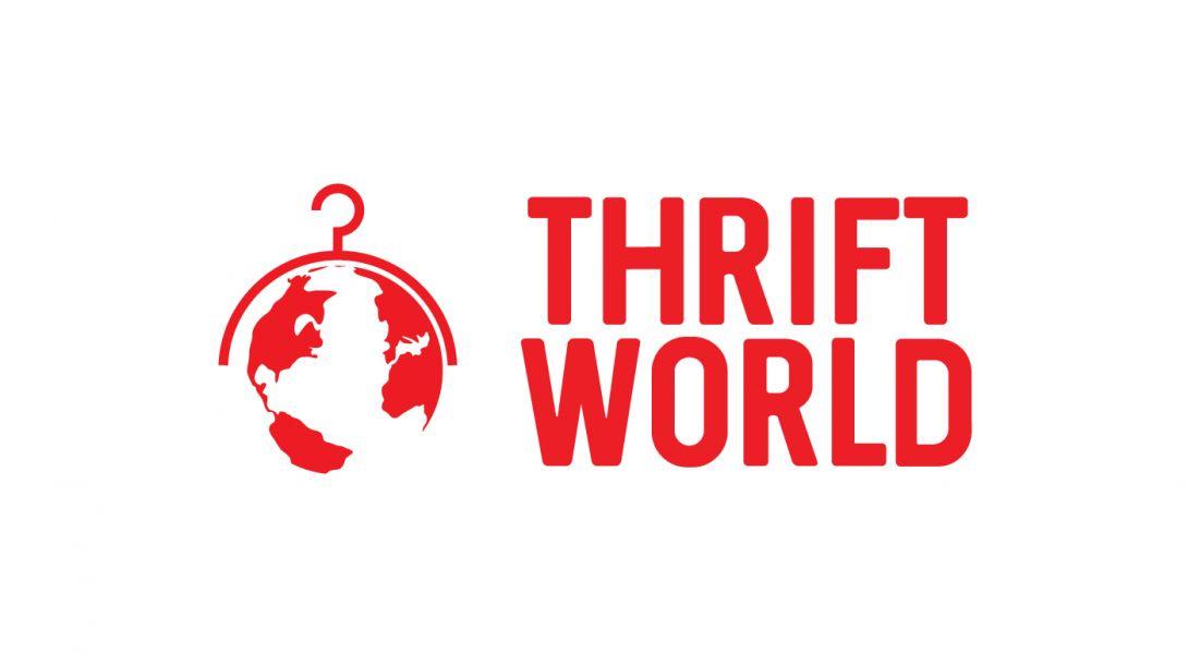 Thrift World - 2