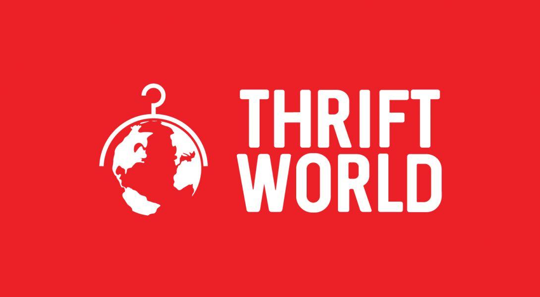 Thrift World - 3